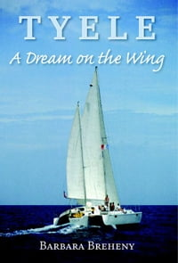 TYELE: A Dream on the Wing