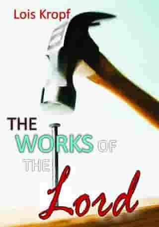 Works of the Lord