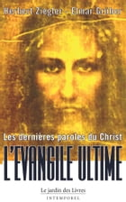 Les dernieres paroles du Christ by Herbert F. Ziegler