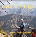Over The Edge 2e20a475-1ebf-4fa2-b21c-646c74430733