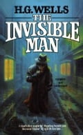 The Invisible Man ad00f708-b791-4195-8d22-52321b97d891