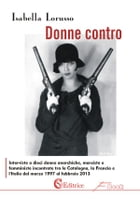 Donne contro by Isabella Lorusso