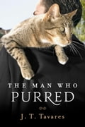 The Man Who Purred 280fcc9d-c105-492e-830e-0a76e0e57f0d
