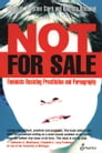 Not for Sale Cover Image