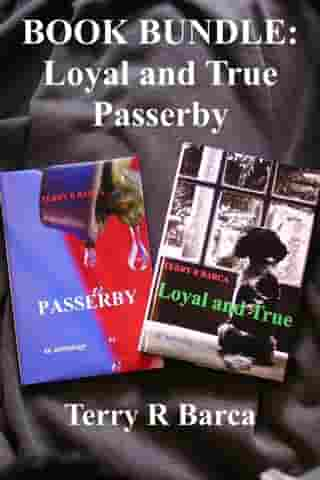 Book Bundle: Loyal and True - Passerby