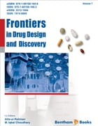 Frontiers in Drug Design & Discovery Volume: 7