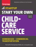 Start Your Own Child-Care Service 7d7ef387-a133-434e-a105-70a8488afb15