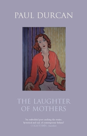 The Laughter of Mothers