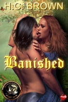 Banished by H.C. Brown
