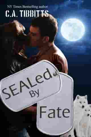 SEALed By Fate