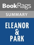 Eleanor & Park by Rainbow Rowell l Summary & Study Guide by BookRags