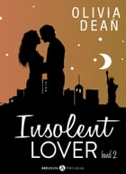 Insolent Lover - Band 2 by Olivia Dean