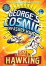 George's Cosmic Treasure Hunt Cover Image