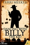 Dancing with Billy the Kid (Adult Romance) photo