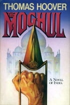 Thomas Hoover's Collection :The Moghul with Active TOC by Thomas Hoover