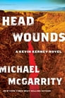 Head Wounds: A Kevin Kerney Novel (Kevin Kerney Novels) Cover Image