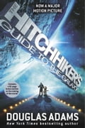The Hitchhiker's Guide to the Galaxy 3ef9a4ac-e09c-4558-b091-4e20a493c9ca