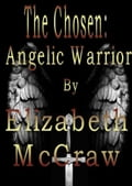 The Chosen: Angelic Warrior d20cbd9c-f896-49ab-9f1e-297fbe013aa8