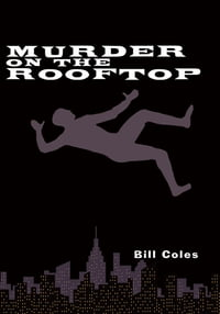 Murder on the Rooftop