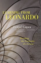 Learning from Leonardo Cover Image
