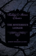 The Mysterious Lodger d0a145cb-f753-48df-aec3-3dd480498886