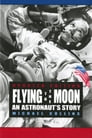 Flying to the Moon Cover Image