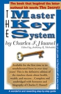 The Master Key System 7b09a1c1-4759-4c70-b9ec-4b619784a537