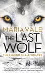 Last Wolf Cover Image