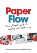 Paper Flow (Small Business) photo