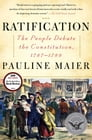 Ratification Cover Image