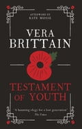 Testament Of Youth 25e39594-1849-4e02-b5be-653aa1906170