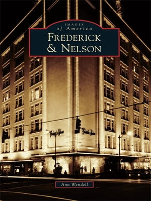 Frederick & Nelson