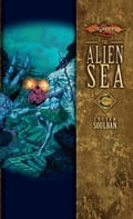 The Alien Sea 0a243622-23e8-4ead-9ae1-f54acfccb48e