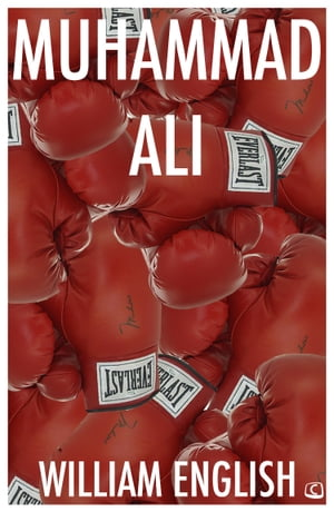 Muhammad Ali by William English