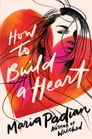 How to Build a Heart Cover Image