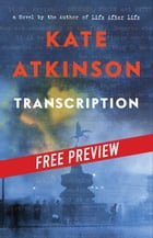 Transcription: Free Preview Cover Image