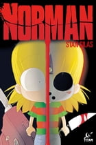 Norman #2 by Stan Silas