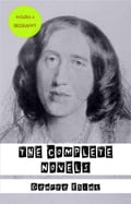 9788826452937 - George Eliot: George Eliot: A Biography + The Complete Novels - Libro