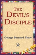 The Devil's Disciple 65034698-81b7-4b77-8df9-c46a7eb58aef