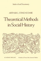 Theoretical Methods in Social History