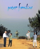 Pater Familias by Dwayne Conyers