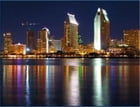 A Tourist's Guide To Visiting San Diego by Justin Emerick