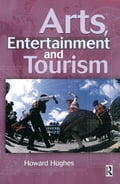 online magazine -  Arts, Entertainment and Tourism