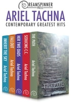 Ariel Tachna's Greatest Hits - Contemporary by Ariel Tachna