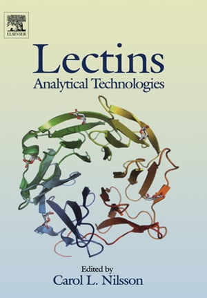 Lectins: Analytical Technologies