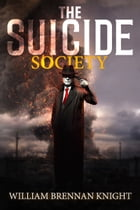 The Suicide Society