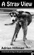 A Stray View: a new look at dogs in Bangkok and beyond by Adrian Hillman