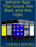 Iphone App: The Good, the Bad, and the Ugly a3da3d2c-d295-4bfe-acfd-34f9a0d7fcf7