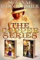The Copper Series by Suzanne Woods Fisher