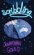 Scribbling by Jonathan Gould